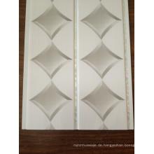 Gute Qualität PVC-Panel