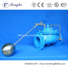 Atutomatical Control Valve 100 Float Valve