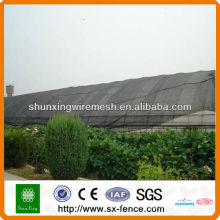 Red de la cortina de Sun del cuarto de niños de la alta calidad (ISO9001: 2008)