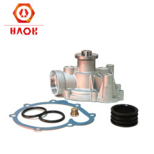 Deutz 2013 1013 diesel engine spare parts water pump 02937604