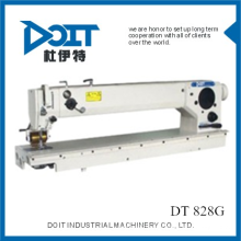 DT 828G NEW2016 INDUSTRIE LANGARM ZIGZAG LOCKSTITCH NÄHMASCHINE