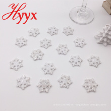 HYYX Surprise Toy Promoción de escritorio de nuevos productos decoración de escritorio