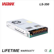 Lrs-350 SMPS 350W 24V 15A Ad / DC LED Driver