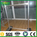 Hot Selling Outdoor Temporary Fence Construction