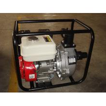 Ensemble de pompe à eau à essence de 3 pouces (WP30)