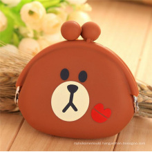 Best Wholesale Cute Coin Purse Silicone Products