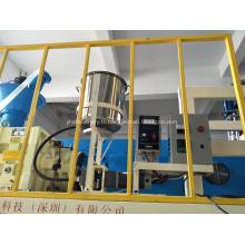 Pompe à colle liquide ChangLong