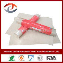 PTFE Fiberglass Non-stick Oven Cooking Liner,BAKING MAT Non Stick Pan Liner,Oven Liner