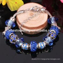 Meilleures ventes de bracelets d'amitié de haute qualité