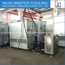 Mstnb-20 Ton All-in-One Closed Circuit Cooling Tower
