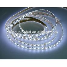 Garantie de trois ans SMD 50505 Bande LED flexible, bande LED étanche IP65