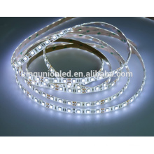 Three Years Warranty SMD 50505 Flexible led strip ,Waterproof IP65 led strip