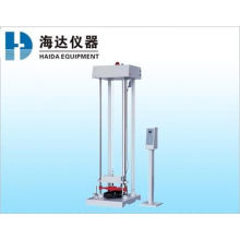 Safety Shoes Impact Tester, Footwear Test Equipment  Hd-306