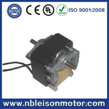 Ce RoHS AC Shade Pole Motor