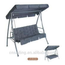 Hot sale Outdoor All Weather swing garden furniture
