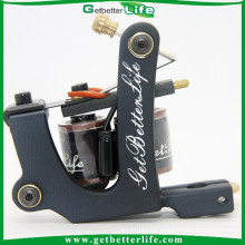 2015 getbetterlife Newest tattoo machine/sunshine tattoo gun