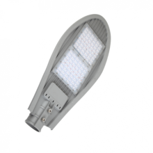 100W LED Lamp Head