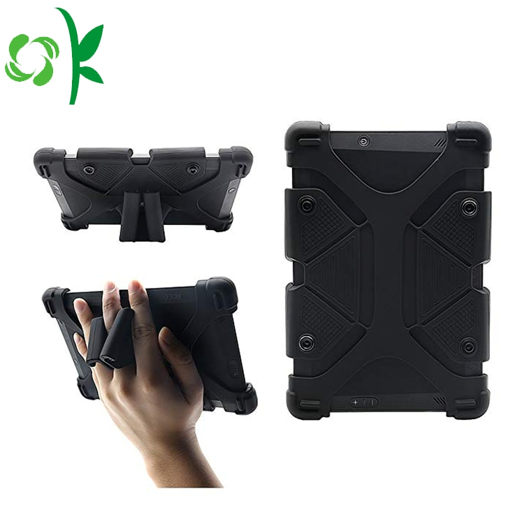 Silicon Case For 8 Inch Tablet