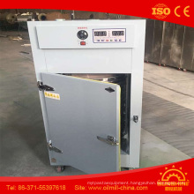 Honeysuckle Dryer Machine Pomace Dryer