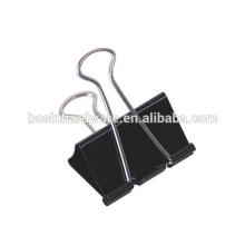Fashion High Quality Metal 51mm Binder Clips