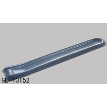 375mm length Trailer Door Hinge Pin