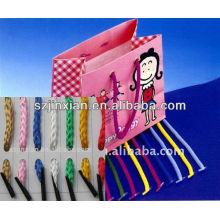 Handle Rope,Handbag Handle Rope,Canvas Tote Bag Rope Handle