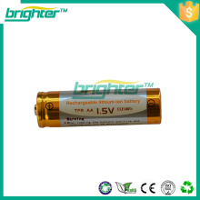 aa 1.5v li-ion with low temperature battery from wholesalers china