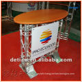 modern cheap reception furniture circular reception desk modern design reception desk