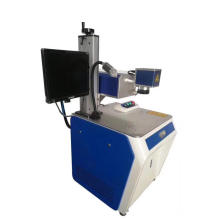 MOPA Laser Marking Machine For Sale