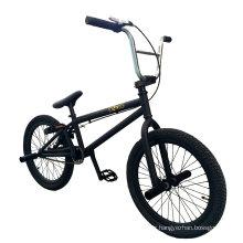 2020 20 Inch Hi-Ten Frame BMX Bike/ Bicicleta/ Dirt Jump BMX