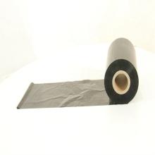 premium wax ribbon Thermal transfer ribbon TTR Light Resistance Image density above 70%( coated paper)