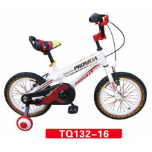 Beautiful Design Style of Children Bicycle/Kids Bicycle 12inch