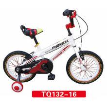 """12 """"chegada mais nova da bicicleta das crianças"""