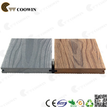 3D Flooring Master Designs Laminate Flooring
