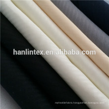 65% polyester 35% cotton 45*45 110*76 herringbone pocketing fabric