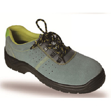 brand leather safety shoes brand leather safety shoes