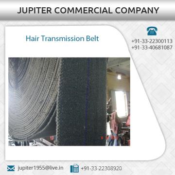 Haarübertragungsgürtel für verschiedene Industriegebrauch