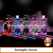 New products 2015 gun shisha hookah charcoal hookah shisha charcoal wolesale hookah tobacco