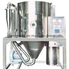 High Quality Centrifugal Spray Dryer (LPG-50)