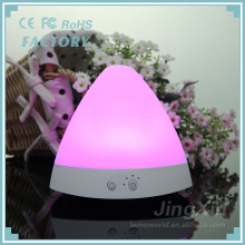 Hot Seller Aroma Essential Oil Diffuser (LM-X1)