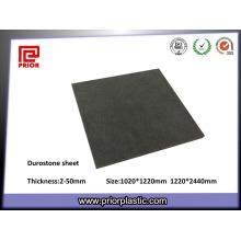 5mm épaisseur Durostone feuilles pour PCB vague palette de brasage