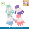 Dollar Items of Body Scrubber Glove