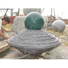 Boule de fontaine
