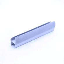 Резина Двери Уплотнительная Набивка /Набивка Уплотнения Двери Контейнера 072006