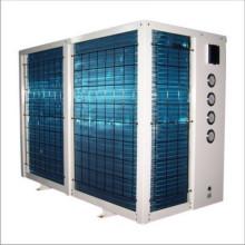 Swimming Pool Heater Equipment (HLRD30-YC)