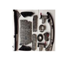 KA-32 3GR-FE TIMING CHAIN KIT 13521-31051 13506-31020 / 13506-31031 / 13506-0P020