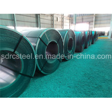 510L Hot Rolled Steel Coil, Steel Strip