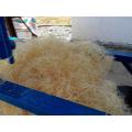 Sheep Wool Machine Wool Processing Machinery