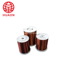 Hot sale PEW/130 copper wire for transformer
