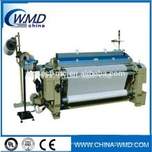 China QH851 Telar de chorro de agua para grandes producciones